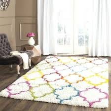 girls bedroom rugs children rugs for the bedroom found it at rainbow kids area rug