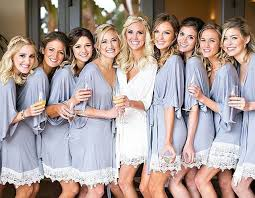 Unconventional Bridesmaid Dresses The 25 Best Bridal Party Poses Ideas On Pinterest Wedding