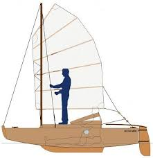 626 best boat plans images on pinterest wood boats party boats