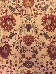rugs hand knotted stunning taznakht soft berber