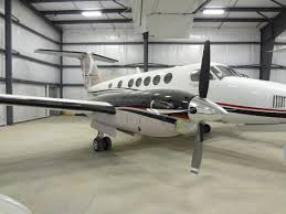 life limited to life unlimited u2013 a king air inspection program you