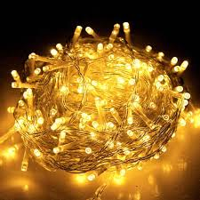 where to buy fairy lights 500 led christmas string fairy lights warm 100m buy fairy