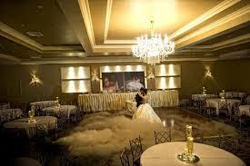 the westella renaissance wedding venues lidcombe easy weddings