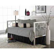 leggett u0026 platt fashion bed group astoria daybed without link