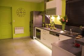 cap cuisine rennes déco deco maison peinture 42 06571726 cuisine phenomenal