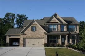 2 Bedroom Apartments In Alpharetta Ga 2 Bedroom Apartment To Rent In Atlanta Two Bedroom Apartment