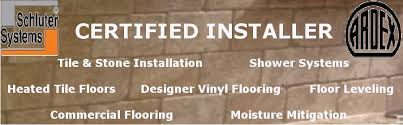 home insured installers cominsured installers com