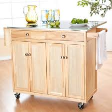 Powell Kitchen Island Kitchen Island Powell Kitchen Island White With Butcher