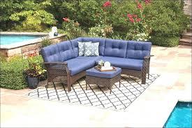 wonderful design ideas walmart outdoor patio furniture of patio