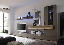 wohnzimmer schrankwand modern 10401 wohnzimmer schrankwand modern 14 images wohnzimmer
