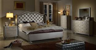 bedroom furniture san antonio bedroom furniture stores phoenix scottsdale gilbert glendale