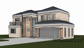 tuscan house plan t328d floor plans by two story tuscan house plans inspirational tuscan house plan t328d