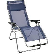 fauteuil relax confortable fauteuil relax confortable 28 images relaxation chair futura