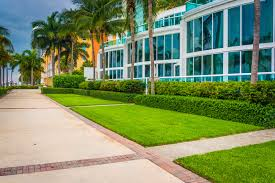 professional landscaping commercial u0026 residential westcoast