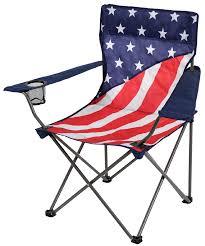 Spin Flag Northwest Territory American Flag Chair Fitness U0026 Sports