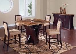 Dining Room Bar Table 144 Best Kitchen Sets Images On Pinterest Kitchen Sets Dining