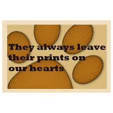 pet condolences 7 free sympathy cards for dog owners send to comfort