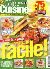 3 fr cote cuisine fiche produit catalogue produits mlp