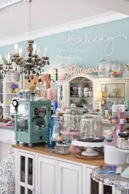 Home Bakery Kitchen Design Best 25 Bakery Shop Design Ideas On Pinterest Bakery Design