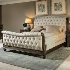 Craigslist Used Furniture Jessica Mcclintock Romance By Lea Industries Used Furniture Nj