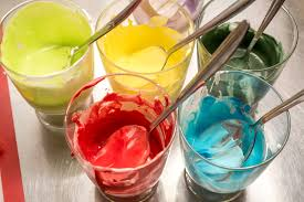 edible glasses bg presentation is key creative ways to show your