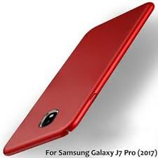 Samsung J7 Pro Back Cover Of Samsung Galaxy J7 Pro Buy Back Cover Of Samsung