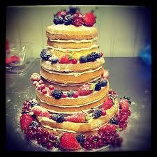 wedding cakes victoria idea in 2017 bella wedding