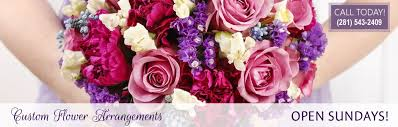 houston florist flower delivery florist houston tx wedding flowers shop