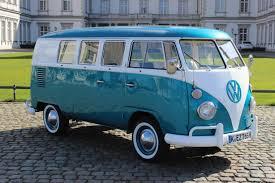 volkswagen bulli 1950 oldtimer vw bulli t1 de luxe oldtimer 5625879141 mieten