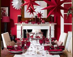 Christmas Dining Room Table Decorations Dining Room Table Centerpieces Ideas Home Design Ideas And Pictures