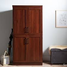armoires u0026 wardrobes you u0027ll love wayfair