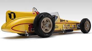 maserati 300s models in scale indy 500 racers 1956 maserati 300s mormon