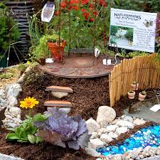 Small Garden Ideas by 25 Landscape Design For Small Spaces Small Gardens Small Garden