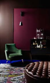 the interiors inspiration wallsss u0026 floorsss pinterest