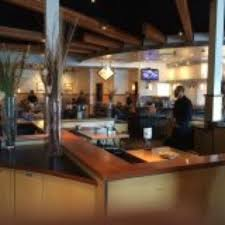 Menu California Pizza Kitchen by California Pizza Kitchen Livonia Menu Prices U0026 Restaurant