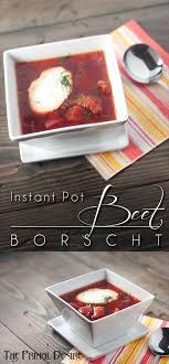 manischewitz borscht manischewitz borscht w beets 12x24oz products