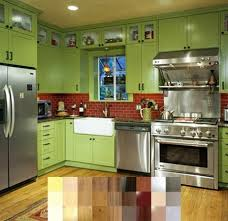diy kitchen cabinets builders warehouse why i chose to reface my kitchen cabinets and diy kitchen