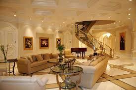 luxury living room design ideas peenmedia com