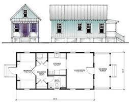 lowes katrina cottages bold idea 9 lowes katrina cottage house plans 17 best images about