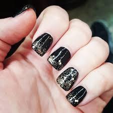 first nail nail salons 1402 mockingbird ln sulphur springs