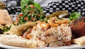 blogs cuisine the best mediterranean middle eastern foodie blogs 2014