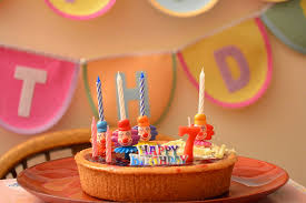 how to say happy birthday in japanese japanese language blog