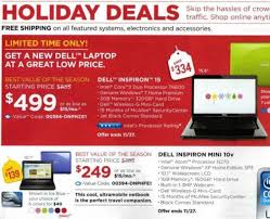 best black friday windows 7 computer deals guide to black friday apple bargains cheap macbooks ipods and