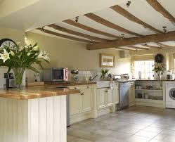 country cottage kitchen ideas country cottage kitchen ideas country cottage kitchen ideas with