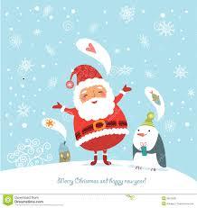 free funny christmas card christmas lights decoration