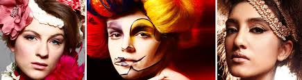 london makeup school london makeup school reviews