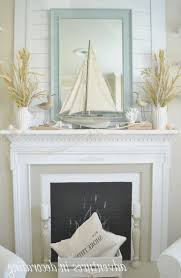 fireplace new white fireplace mantels home design wonderfull