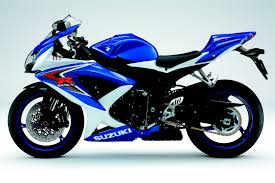 hd suzuki gsxr 750 wallpapers and photos hd motocycles wallpapers