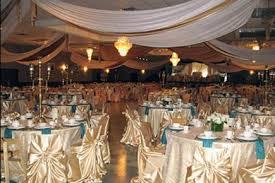 Wedding Halls For Rent Pauls Halls Leamington Essex Banquet Halls Wedding Venues For Rent