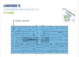 Dulles Town Center Map 21345 Ridgetop Cir Dulles Va 20166 Property For Lease On